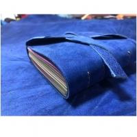 دفترچه خاطرات مدل N-01